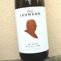Peter Lehmann Wigan Riesling 2008 (6 bottle Case)