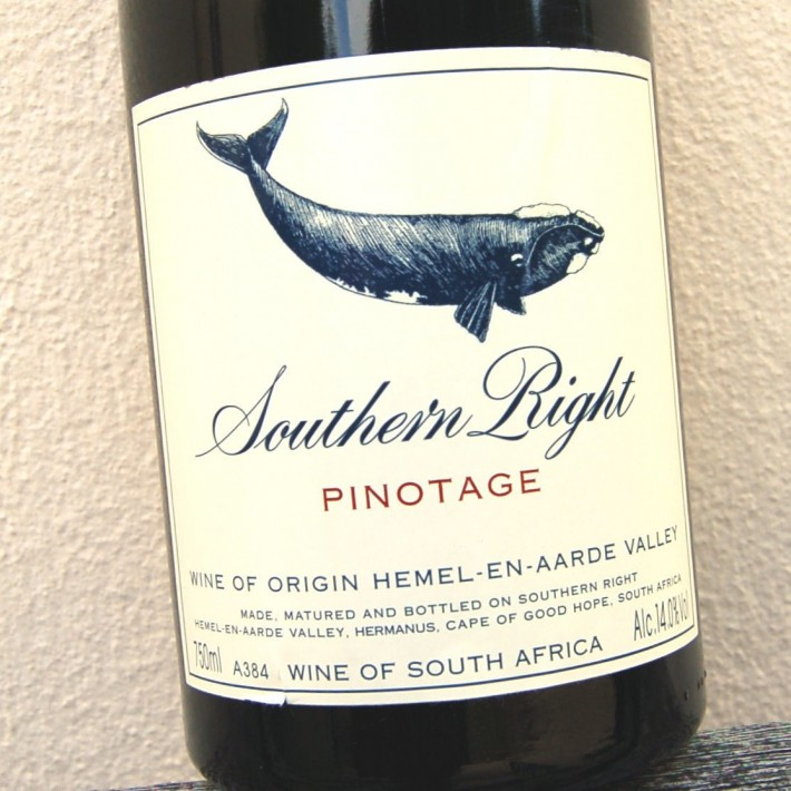 http://www.strictlywine.co.uk/1460-thickbox_default/southern-right-pinotage.jpg