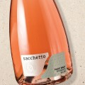 Pinot Blush Spumante NV Sacchetto