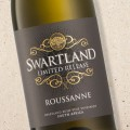 Swartland Winery Limited Release Roussanne 2018 Babylons Peak