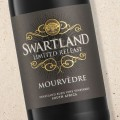 Swartland Winery Limited Release Mourvedre 2016 Babylons Peak
