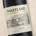 Swartland Winery Winemakers Collection Syrah 2017