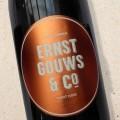 Pinot Noir Ernst Gouws & Co 2017