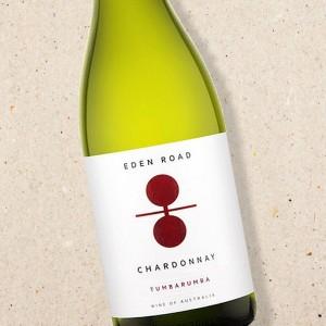 Eden Road Tumbarumba Chardonnay