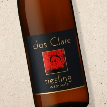 Clos Clare Riesling