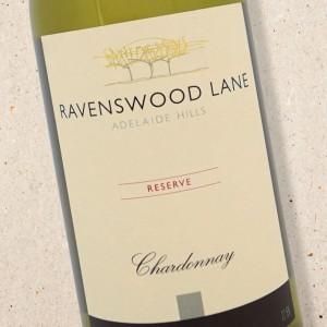 Ravenswood Lane Chardonnay Adelaide Hills