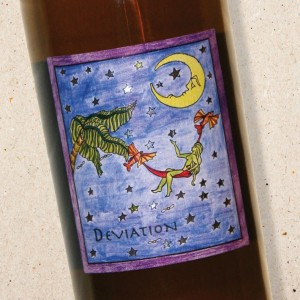 Quady Winery Deviation NV (6 half bottles)