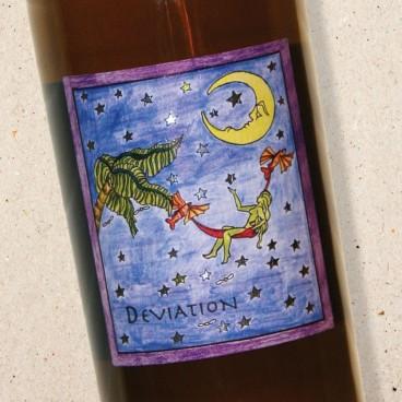 Quady Winery Deviation