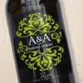 Bodegas Martinez Laorden A & A Blanco Rioja 2016