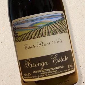 Paringa Estate Estate Pinot Noir