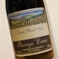 Paringa Estate Estate Pinot Noir 2017