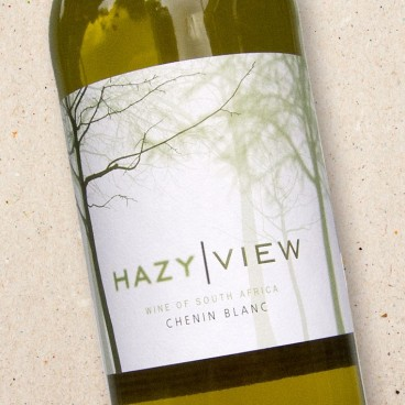Hazy View Chenin Blanc