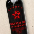 Quady Winery Starboard Batch 88 NV