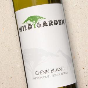 Wild Garden Chenin Blanc