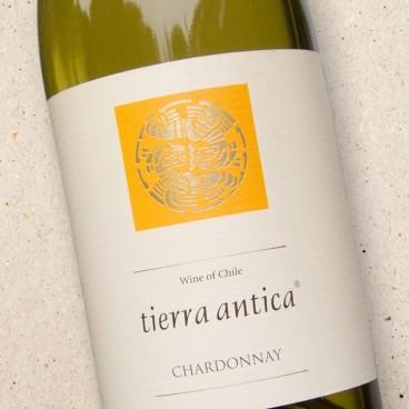 Tierra Antica Chardonnay