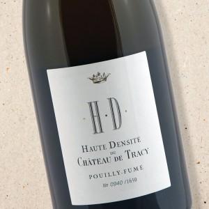 Haute Densité Château de Tracy Pouilly-Fumé
