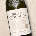 Groot Constantia Sauvignon Blanc 2020