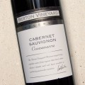 Berton Reserve Cabernet Sauvignon Coonawarra 2017