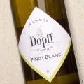 Dopff au Moulin Pinot Blanc 2018