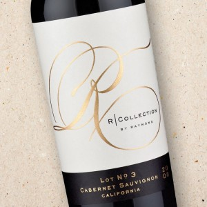 Raymond Collection Cabernet Sauvignon