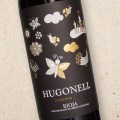 Hugonell Rioja Reserva 2016