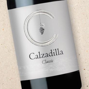Pago Calzadilla Classic