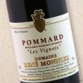 Pommard Les Vignots 2016 Rene Monnier