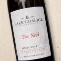 Lake Chalice 'The Nest' Pinot Noir Marlborough 2018