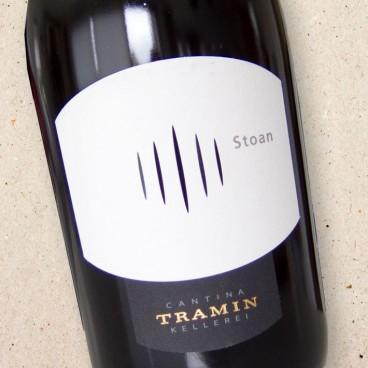 Stoan Alto Adige Cantina Tramin