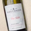 Lake Chalice 'The Nest' Pinot Gris Marlborough 2018