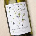 Terre du Soleil Chardonnay 2018 Pays d'Oc
