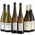Aromatic Viogniers Mixed Case
