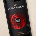 Dona Paula 'Altitude 1100' 2017