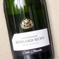 Champagne Bernard Remy Carte Blanche NV