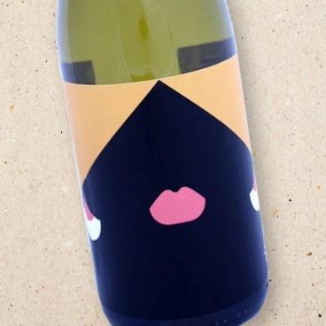 Blackbook Winery Painter of Light Chardonnay