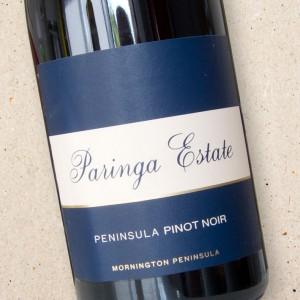 Paringa Estate Peninsula Pinot Noir