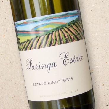Paringa Estate Estate Pinot Gris