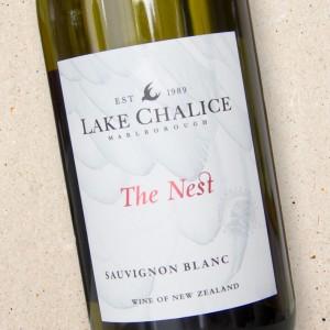 Lake Chalice 'The Nest' Sauvignon Blanc