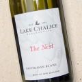 Lake Chalice 'The Nest' Sauvignon Blanc Marlborough 2020