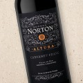 Norton Altura Cabernet Franc 2017