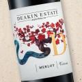 Deakin Estate Merlot 2019/20