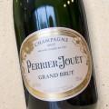 Champagne Perrier-Jouët Grand Brut NV