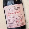 Saint Clair Block 14 'Doctors Creek' Pinot Noir 2019