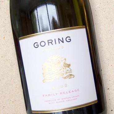 Goring Rosé