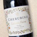 Cherubino Laissez Faire Pinot Noir 2019
