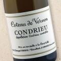 Domaine Georges Vernay Condrieu 'Coteau de Vernon' 2018