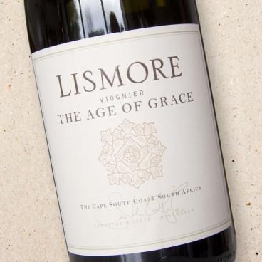 Lismore The Age of Grace Viognier