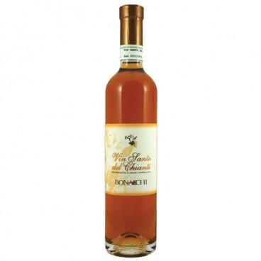 Bonacchi Vin Santo del Chianti