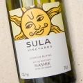 Sula Vineyards Chenin Blanc 2020