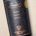 Echeverria Founders Selection Cabernet Sauvignon 2014